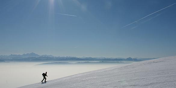 ski-solo-02