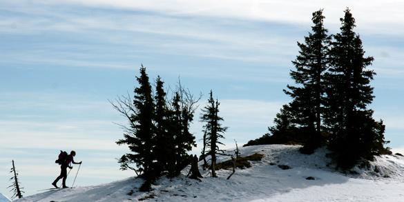 ski-solo-03