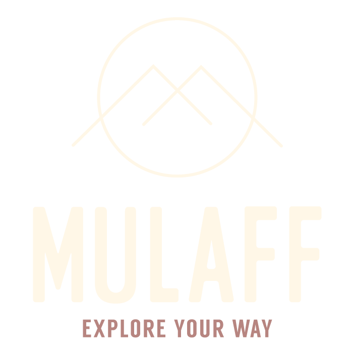 MULAFF.ch