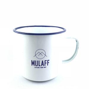 MULAFF ACCESSOIRES 2018