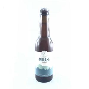MULAFF OUTDOOR BAR & BEER