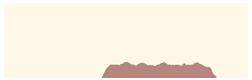 MULAFF.ch Logo