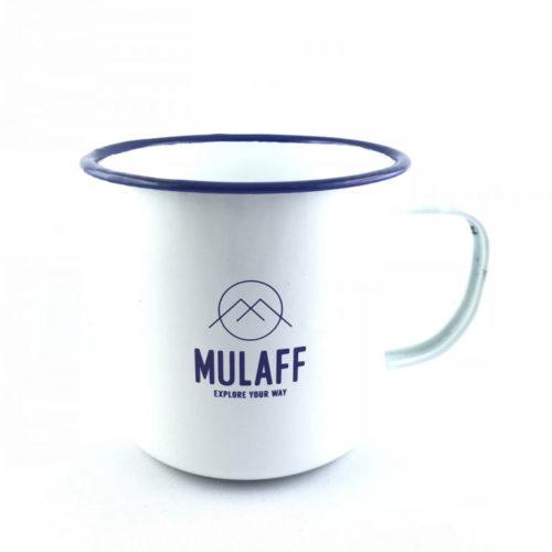 MULAFF ACCESSOIRES